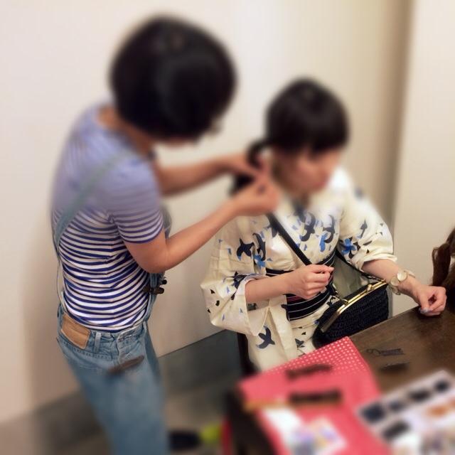 fc2blog_20160703124231652.jpg