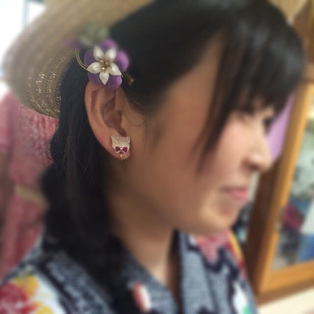 fc2blog_2016071117250149c.jpg