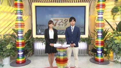160415マイライク7スタライブ 紺野あさ美 (7)