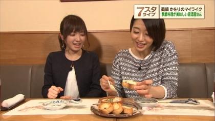 160415マイライク7スタライブ 紺野あさ美 (3)