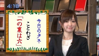 160419朝ダネ 紺野あさ美 (5)