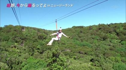 160420紺野、今から踊るってよ 紺野あさ美 (3)