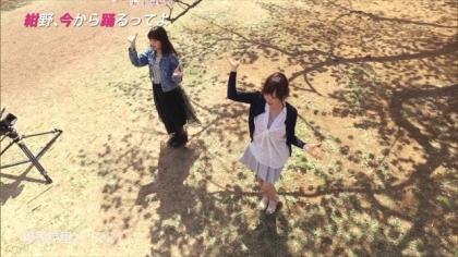 160428紺野、今から踊るってよ 紺野あさ美 (9)