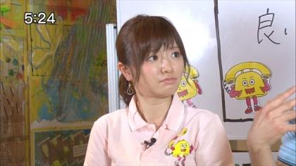 160501リンリン相談室7 紺野あさ美 (7)