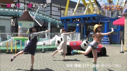 160504 紺野、今から踊るってよ 紺野あさ美 (4)