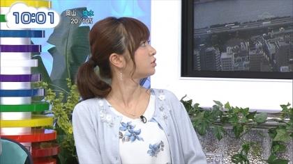 160511なないろ日和 紺野あさ美 (3)