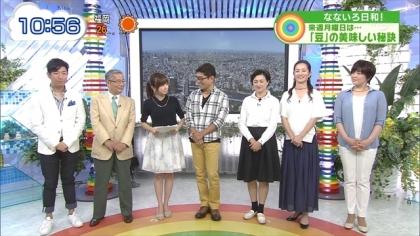 160512なないろ日和 紺野あさ美 (1)