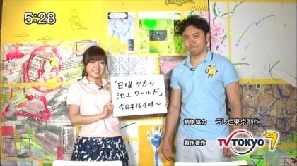 160529リンリン相談室7 紺野あさ美 (1)