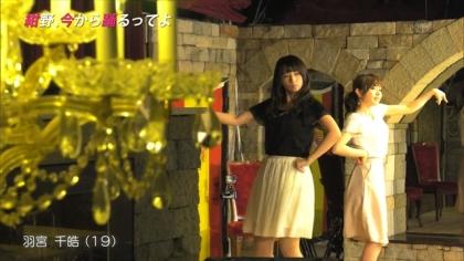 160616紺野、今から踊るってよ 紺野あさ美 (4)
