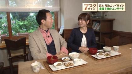 160617マイライク7スタライブ 紺野あさ美 (1)