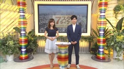 160617マイライク7スタライブ 紺野あさ美 (8)