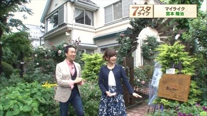 160617マイライク7スタライブ 紺野あさ美 (4)