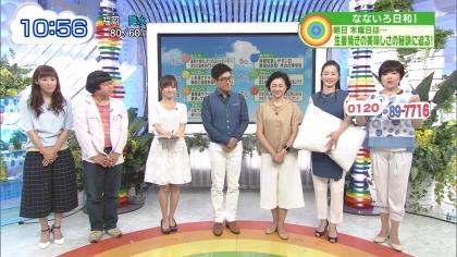 無題_2016-06-22l