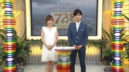 160624 マイライク7スタライブ 紺野あさ美 (9)