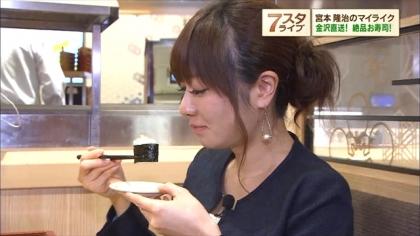 160624 マイライク7スタライブ 紺野あさ美 (4)