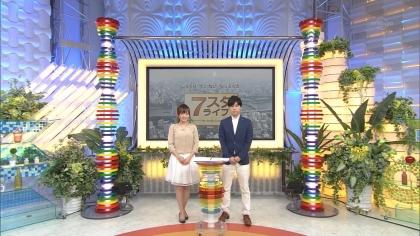 160701 7スタライブ 紺野あさ美 (8)