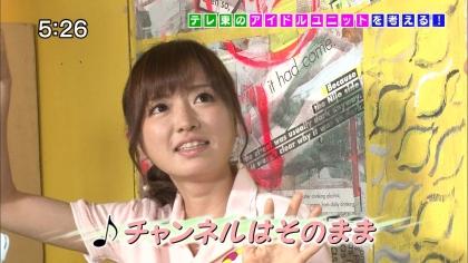 160703リンリン相談室7 紺野あさ美 (3)