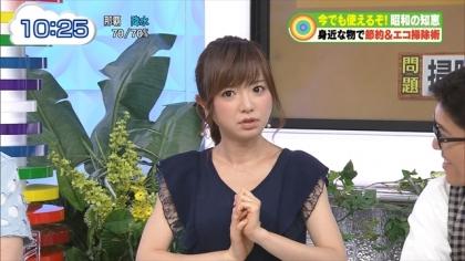 160707なないろ日和 紺野あさ美 (5)