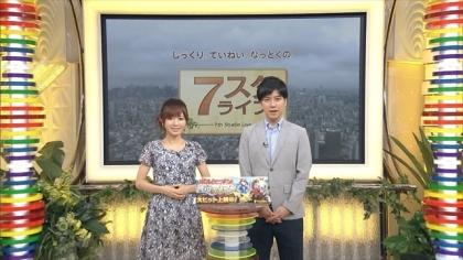 160722 7スタライブ 紺野あさ美 (5)