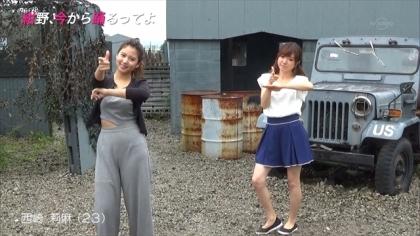 160727紺野、今から踊るってよ 紺野あさ美 (4)