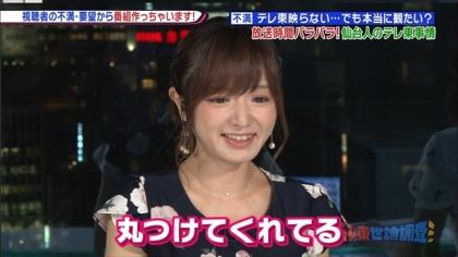 160803テレ東世論調査 紺野あさ美 (6)
