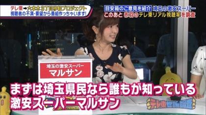 160803テレ東世論調査 紺野あさ美 (5)