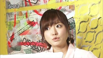 160807リンリン相談室7 紺野あさ美 (7)