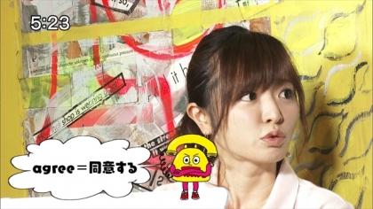 160807リンリン相談室7 紺野あさ美 (5)