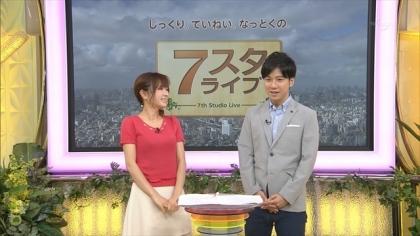 160819 7スタライブ 紺野あさ美 (4)