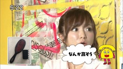 160904リンリン相談室7 紺野あさ美 (9)