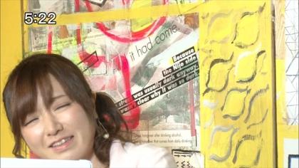160904リンリン相談室7 紺野あさ美 (8)