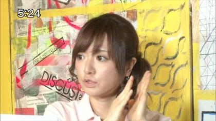 160904リンリン相談室7 紺野あさ美 (5)