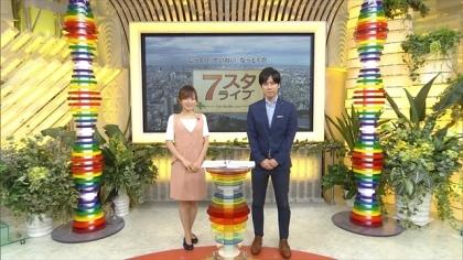 160909 7スタライブ 紺野あさ美 (5)