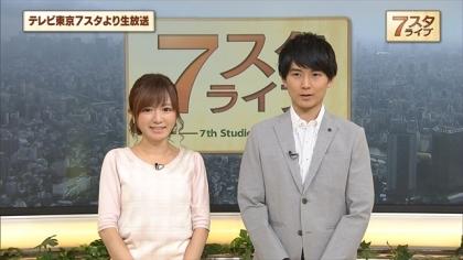 160916 7スタライブ 紺野あさ美 (4)