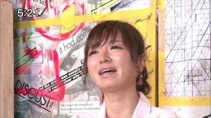 161012 リンリン相談室 紺野あさ美 (10)