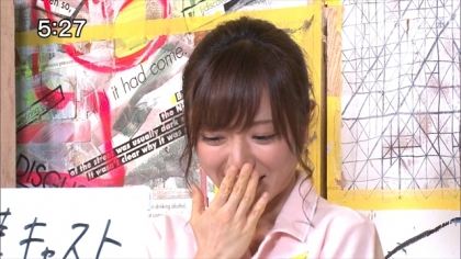 161012 リンリン相談室 紺野あさ美 (2)