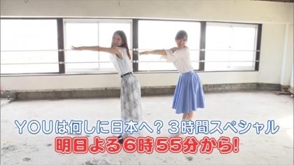 161009 紺野、今から踊るってよ (1)