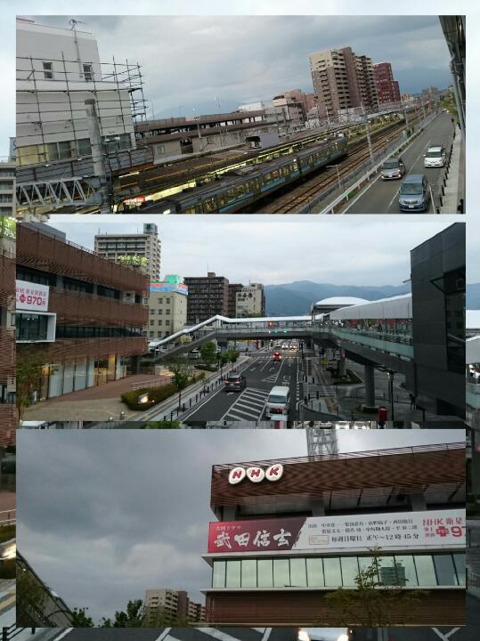collage-1471329366339.jpg