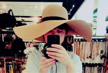 帽子_convert_20160813120604