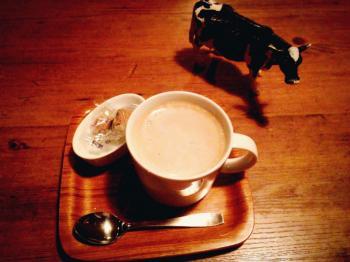 caffe_convert_20160611151805.jpg