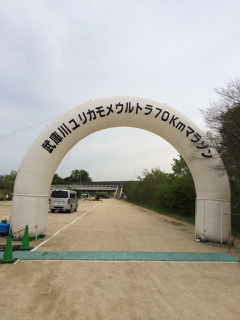 20160505075526cb4.png