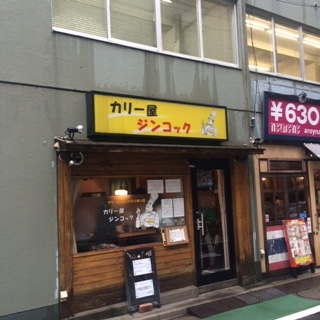 201610150959033f0.jpg