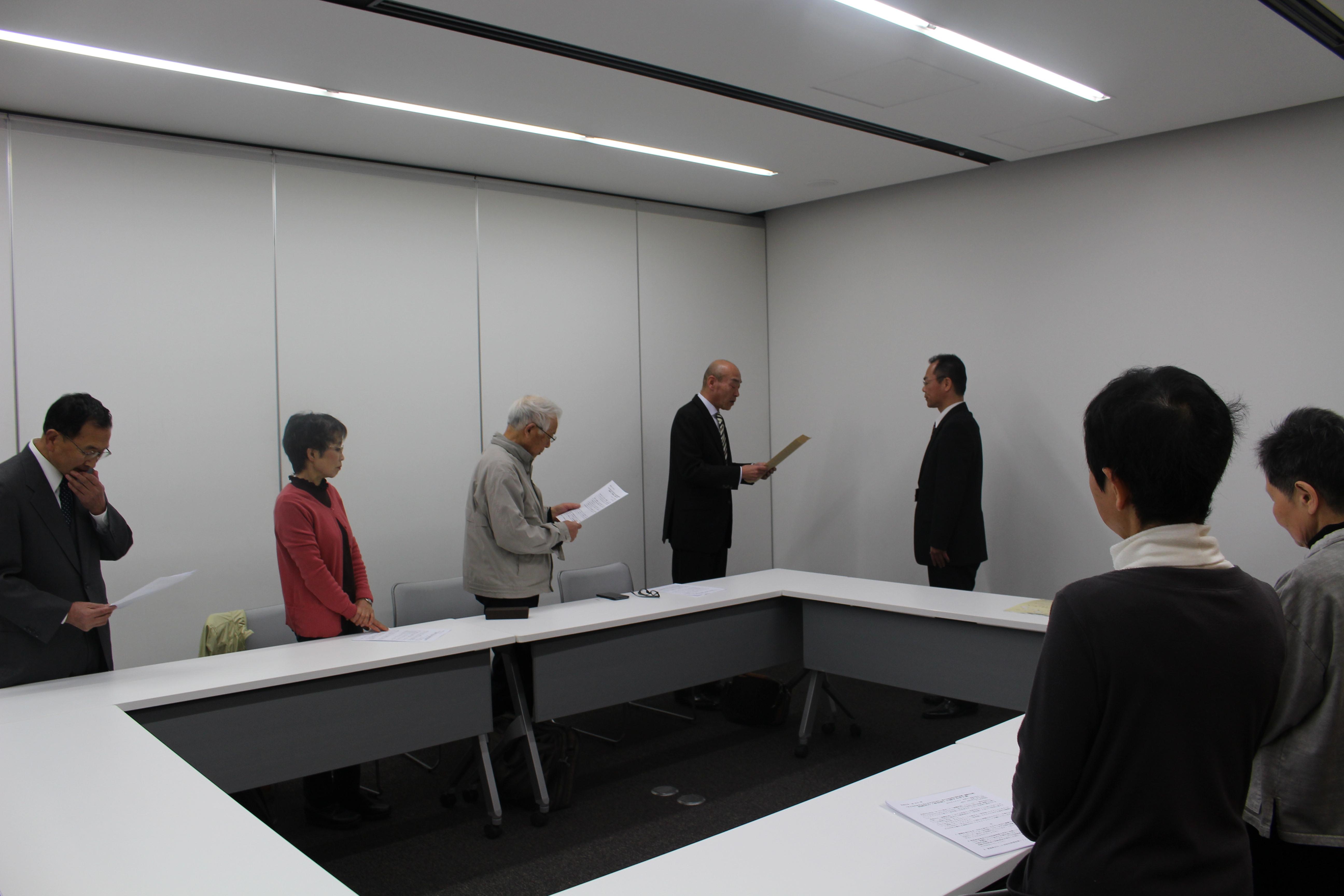 2016-04-11_photo.jpg
