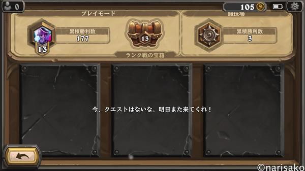 2016_0416-13.jpg