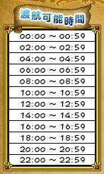 キャプチャ 4 19 mp2