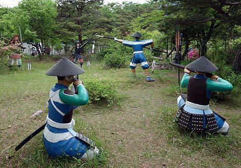 sekigaharawar11.jpg