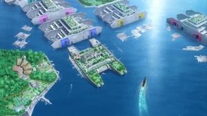 海運国家日本
