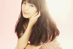 美人歌手miwa
