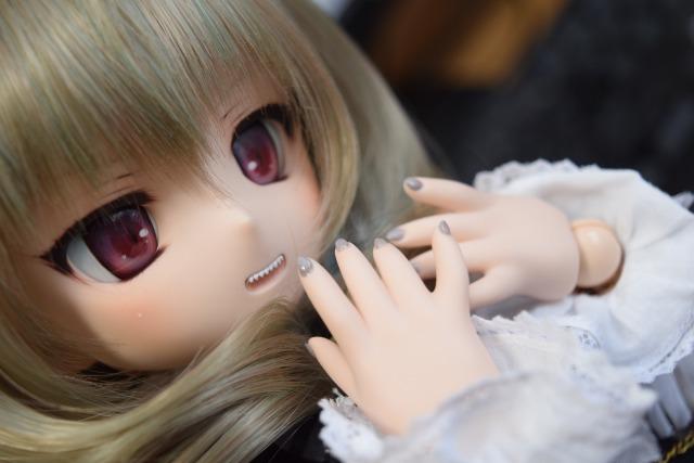 s_DSC_0003.jpg
