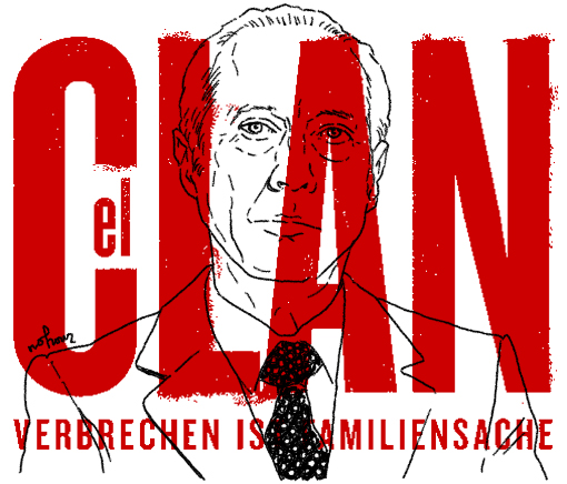 elclan.jpg